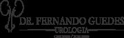 Urologista em Baependi, São Lourenço e Caxambu